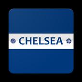 Chelsea News icon