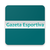 Gazeta Esportiva icon