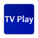 TV Play - Assistir TV Online APK