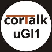 uGI1 Config icon