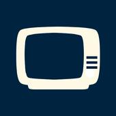 Mobil TV Pro icon