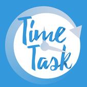 Time Task icon