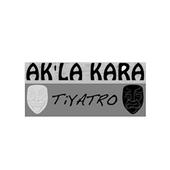 Tiyatro Akla Kara icon