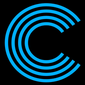 CihanS icon