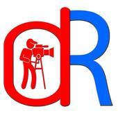 TV Dizi Rehberi icon