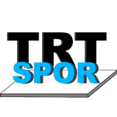 TRT Sports icon