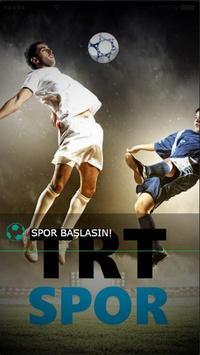 TRT Sports apk screenshot