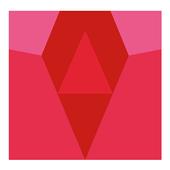 WONDER - Video Director icon