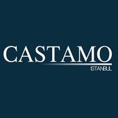Castamo Mobilya (Offline) icon