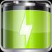 Best Fast Charging - Battery Organizer
