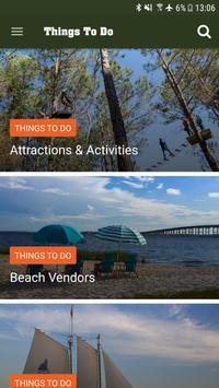 My Gulf Coast apk screenshot