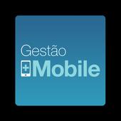 Gestão Mobile icon