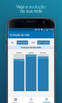 Gestão Mobile apk screenshot