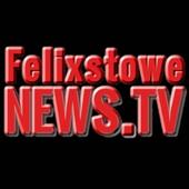 Felixstowe News icon
