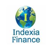 Financial Consultant In Mumbai icon