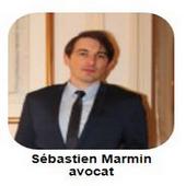 Sebastien Marmin_avocat icon