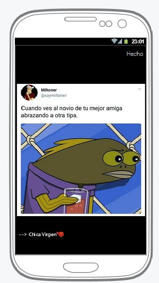 Memes De Miltoner Oficial For Android Apk Download