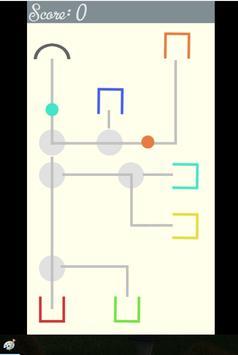 Juego de Circulos screenshot 1