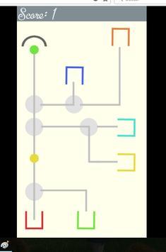 Juego de Circulos screenshot 2