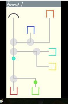 Juego de Circulos screenshot 3