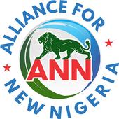 ANN FCT icon