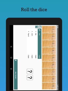 FefePicole screenshot 11