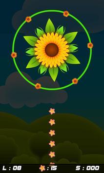 Free 6 Dots screenshot 1