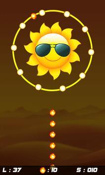 Free 6 Dots screenshot 2