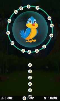 Free 6 Dots screenshot 5