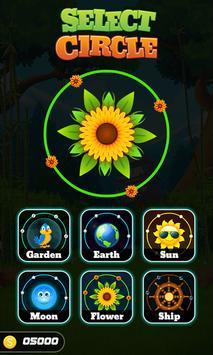 Free 6 Dots screenshot 8