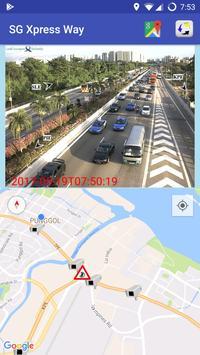 SG Xpress Way screenshot 1