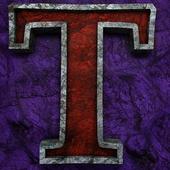 FONDOS Y TEXTURAS icon
