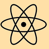 Tablice maturalne - Fizyka icon