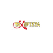 Pizza-Taxi Locarno icon