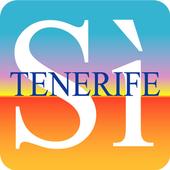 Tenerife Si - Stile Italiano icon