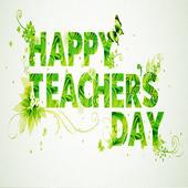 Teachers icon