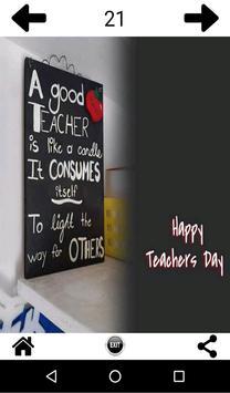 Teachers screenshot 12
