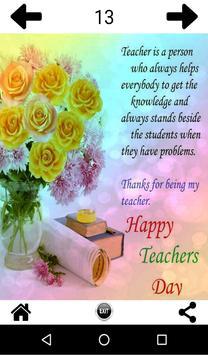 Teachers screenshot 19