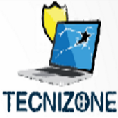 TECNIZONE ECUADOR icon