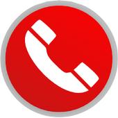 Teléfonos de emergencias España icon