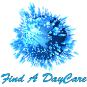 Daycares icon