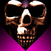 Test de Amor (BROMA-SUSTO) icon