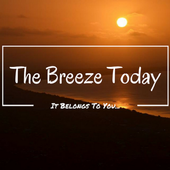 The Breeze Today icon