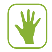 The Green Hand Project (SAMPLE - ALPHA BUILD) icon
