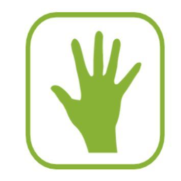 The Green Hand Project (SAMPLE - ALPHA BUILD) screenshot 1