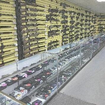 The Bullfrog Shop apk screenshot