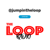 The Loop Radio icon