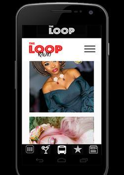 The Loop Radio screenshot 4