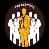 The Network icon