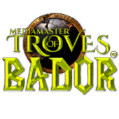 Troves of Bador Game Guide icon